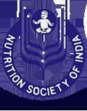 NSI Mumbai Chapter